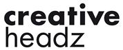 creative headz OG - Veranstaltungsorganisation