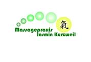 Jasmin Kurzweil -  Massagepraxis Jasmin Kurzweil