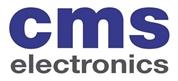 cms electronics gmbh - Komplettanbieter für Elektronikfertigung