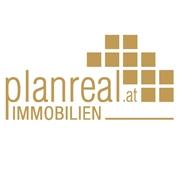 plan real Baumeister Langeder GmbH in Liqu.