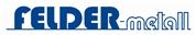 Felder Metall GmbH