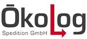 ÖkoLog Spedition GmbH
