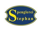 Simon Stephan - SPENGLEREI STEPHAN