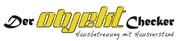 Checker GmbH -  der Objektchecker