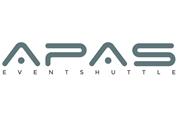 APAS Event Shuttle GmbH