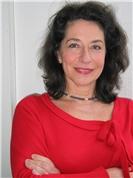 Gabriele Buchas - Gabriele Buchas, staatlich geprüfte Fremdenführerin