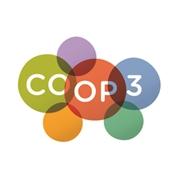 Krischanitz + Nöbauer OG - coop3 Beratungskooperative