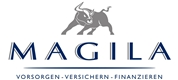 Martin Gintersdorfer - Versicherungsmakler & Berater
