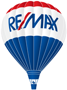 Traunsee-Immobilien-GmbH - RE/MAX Traunsee