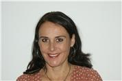 Mag. Antonella Placheta