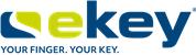 ekey biometric systems GmbH