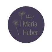 Mag. Maria Huber -  Herzzentrierte Energiearbeit