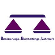 Elisabeth Hajek - Bilanzbuchhalterin und Personalverrechnerin nach BibuG
