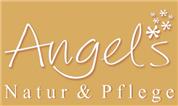 Angela Mittermayr - Angel's Natur & Pflege