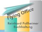 Reinhard Pollheimer -  Flying Office Buchhaltung