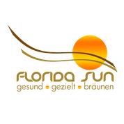 Kornelia Friedinger -  Florida Sun Sonnenstudio