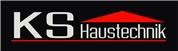 KS Haustechnik KG - Gas - Wasser - Heizungs Installateur