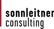 Sonnleitner Consulting GmbH - Sonnleitner Consulting GmbH