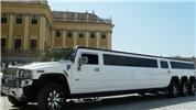 AB VIP Limousine Vienna Mietwagen GmbH -  Mietwagen