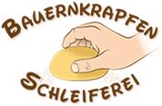 Roswitha Martha Lichtenegger - Bauernkrapfen-Schleiferei