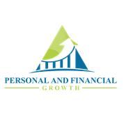PFG - Consulting e.U. -  PFG - Personal & Financial Growth