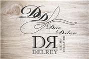 Pierre Eßl -  Deco-Deluxe