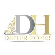 Dieter Klaus Hofer, CDC - CDC Experte für digitales Business, Unternehmensberatung, Online Marketing, Email Automation