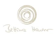 Bettina Hauser - Massage & Therapie