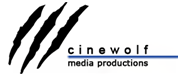 Wolfram Zöttl, MfA - CINEWOLF media productions