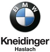 J. Kneidinger Gesellschaft m.b.H. - Autohaus Kneidinger