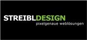 Manuel Siegfried Streibl - Web- und Softwareentwicklung // Digital Consulting