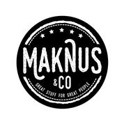 Perea & Stix OG - MAKNUS & CO