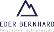 Bernhard Eder -  Personalverrechnungsbüro