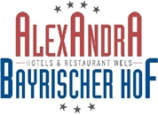 Helmut Platzer e.U. - Hotel Bayrischer Hof & Hotel Alexandra