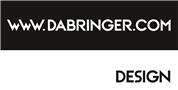 Ing. Karl Michael Dabringer - DESIGN DABRINGER
