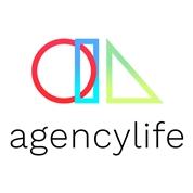 agencylife innovative GmbH