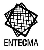 ENTECMA e.U.