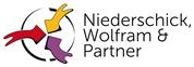 Niederschick OG - Niederschick, Wolfram & Partner - Waldbüro