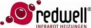Redwell Manufaktur GmbH -  Infrarotheizungen