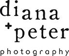 Peter Franz Nöbl - diana+peter photography