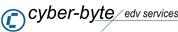 Franz Josef Stieger - Cyber-Byte EDV Services  Stieger Franz