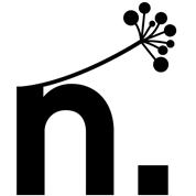 Mag.(FH) Anita Brunnauer -  nita. studio für visuelle gestaltung.