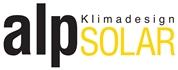Alpsolar Klimadesign OG -  Ingenieurbüro für energieeffiziente Klimakonzepte und Haustechnikplanung - dynamische Gebäudesimulation