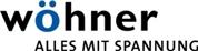 Wöhner Ges.m.b.H. - Elektrotechnische Systeme