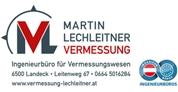 Martin Lechleitner