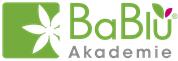 BaBlü ganz gesund GmbH - BaBlü Akademie
