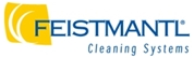 Feistmantl Cleaning Systems GmbH -  Feistmantl Cleaning Systems