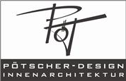 Pötscher-Design GmbH -  Innenarchitektur / Einrichtung f. Hotel- u. Gastronomie