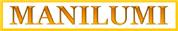MANILUMI GmbH -  MANILUMI GmbH