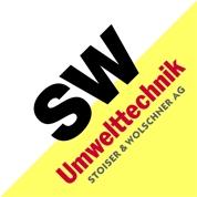 SW Umwelttechnik Österreich GmbH - SW Umwelttechnik Gruppe - Concrete mission since 1910